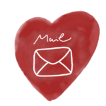 Icon Mail_512x512